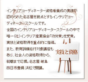 日本インテリア総合研究所紹介